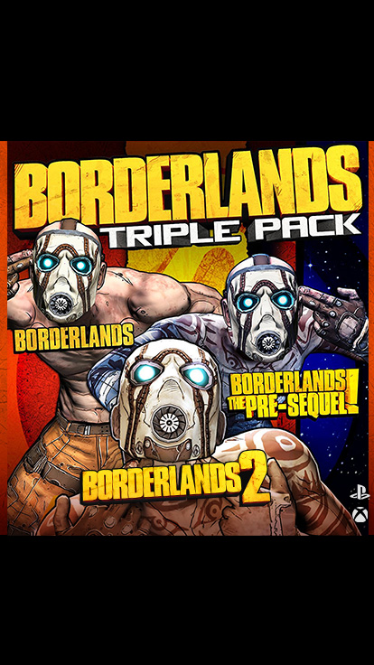 BSG1109_BORDERLANDS_Triple_Mobile