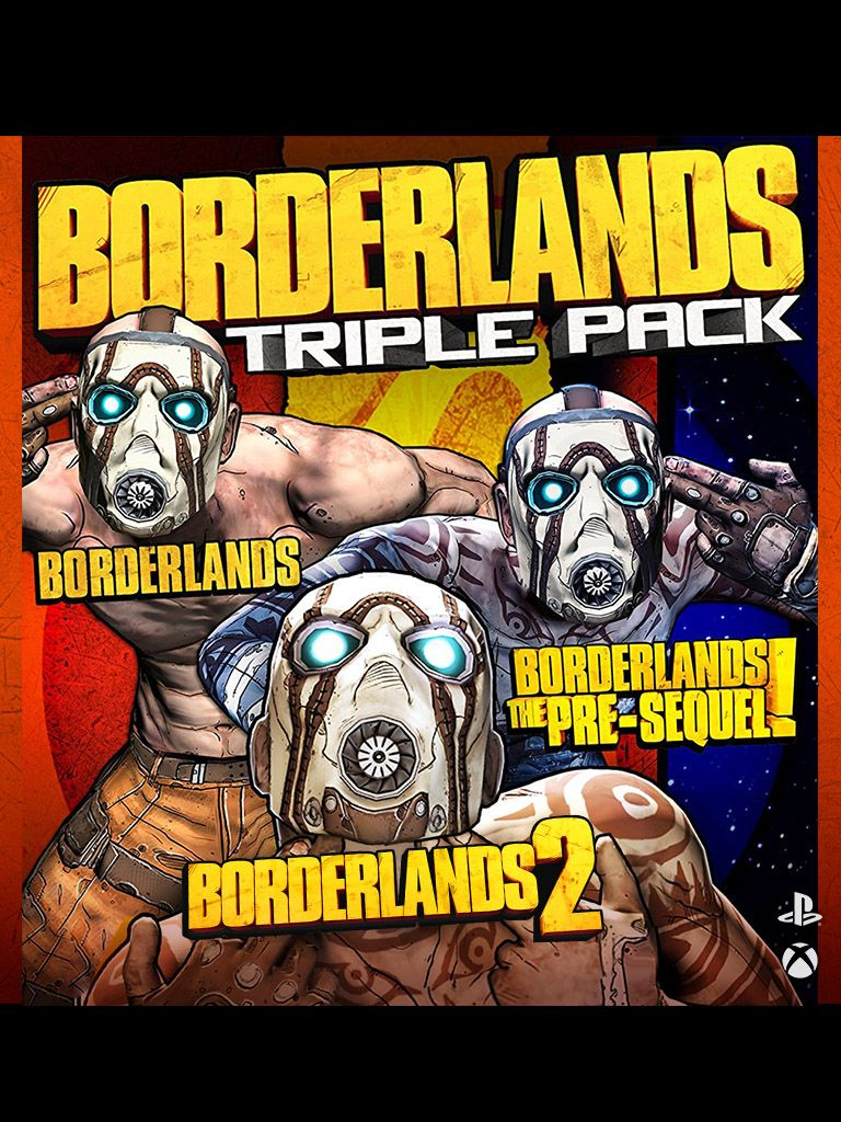 BSG1109_BORDERLANDS_Triple_Tablet-compressor