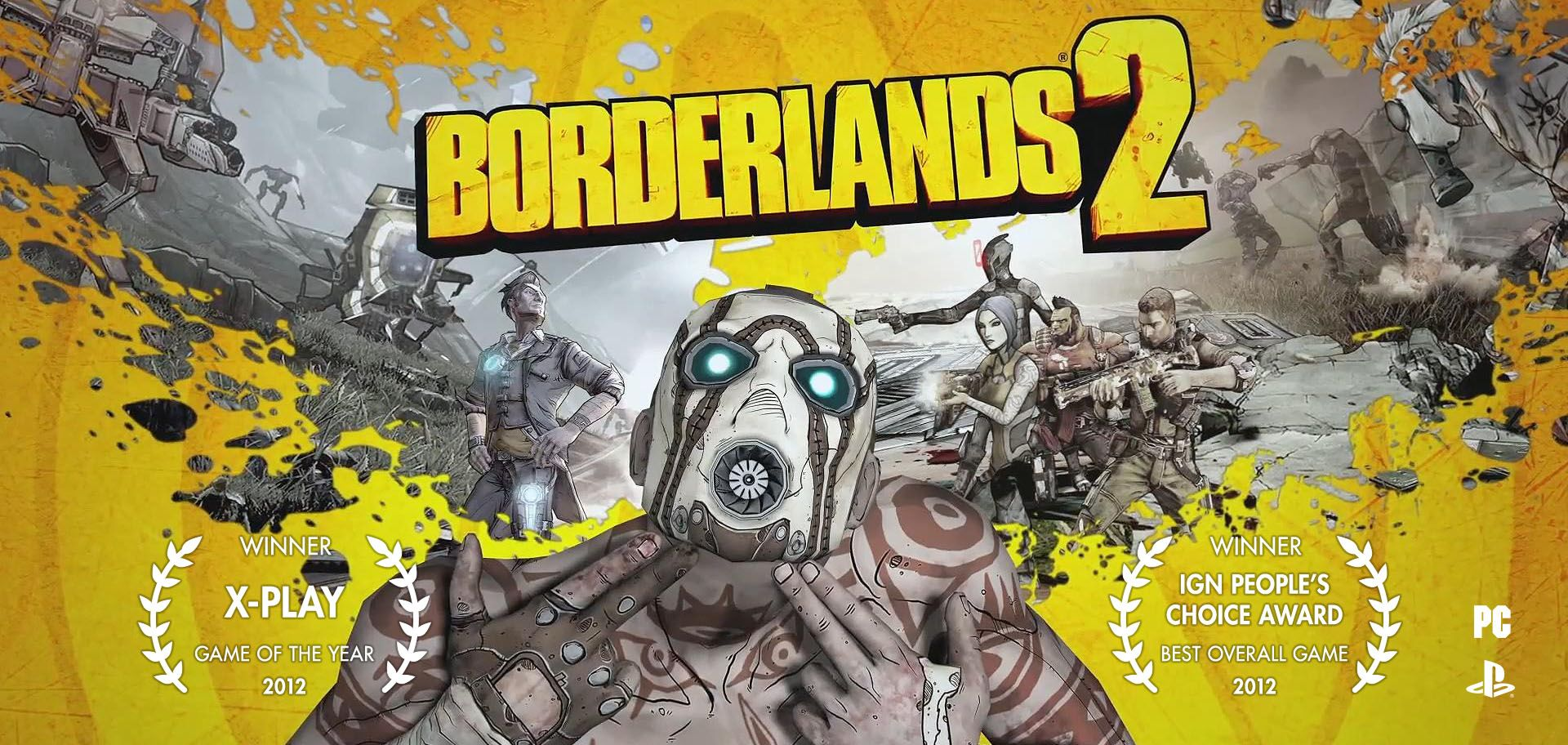 BSG1312_BORDERLANDS2_PC-compressor