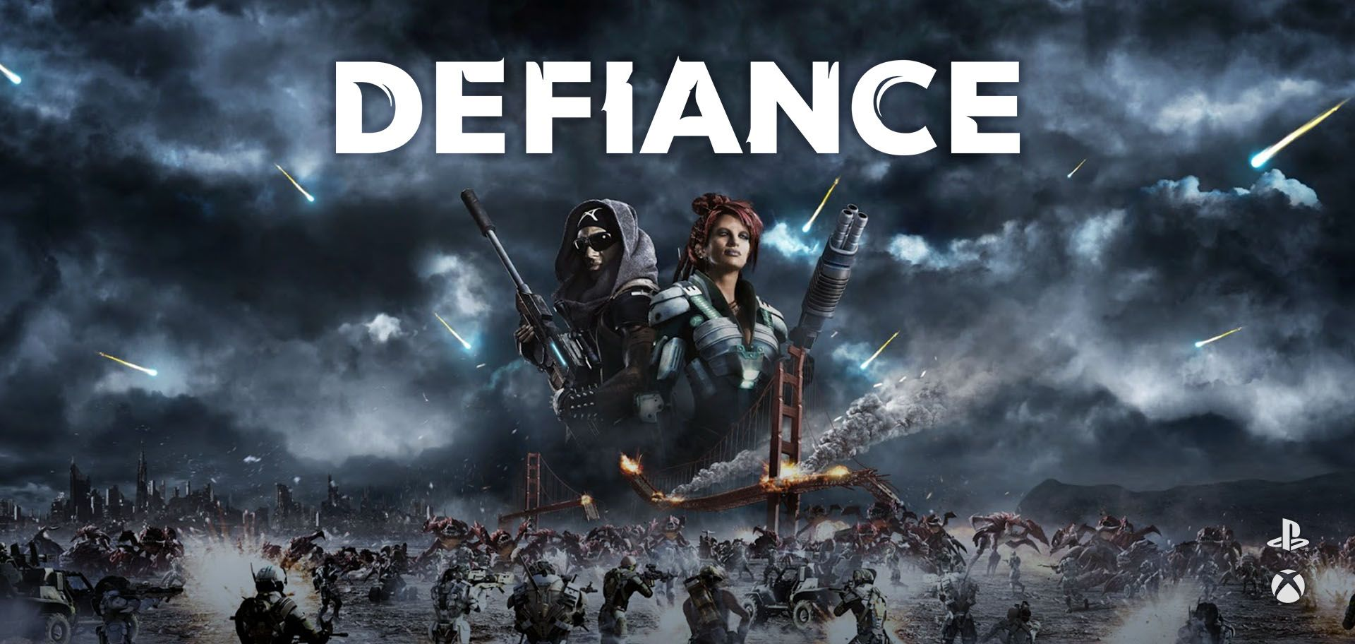 BSG1312_Defiance_PC-compressor