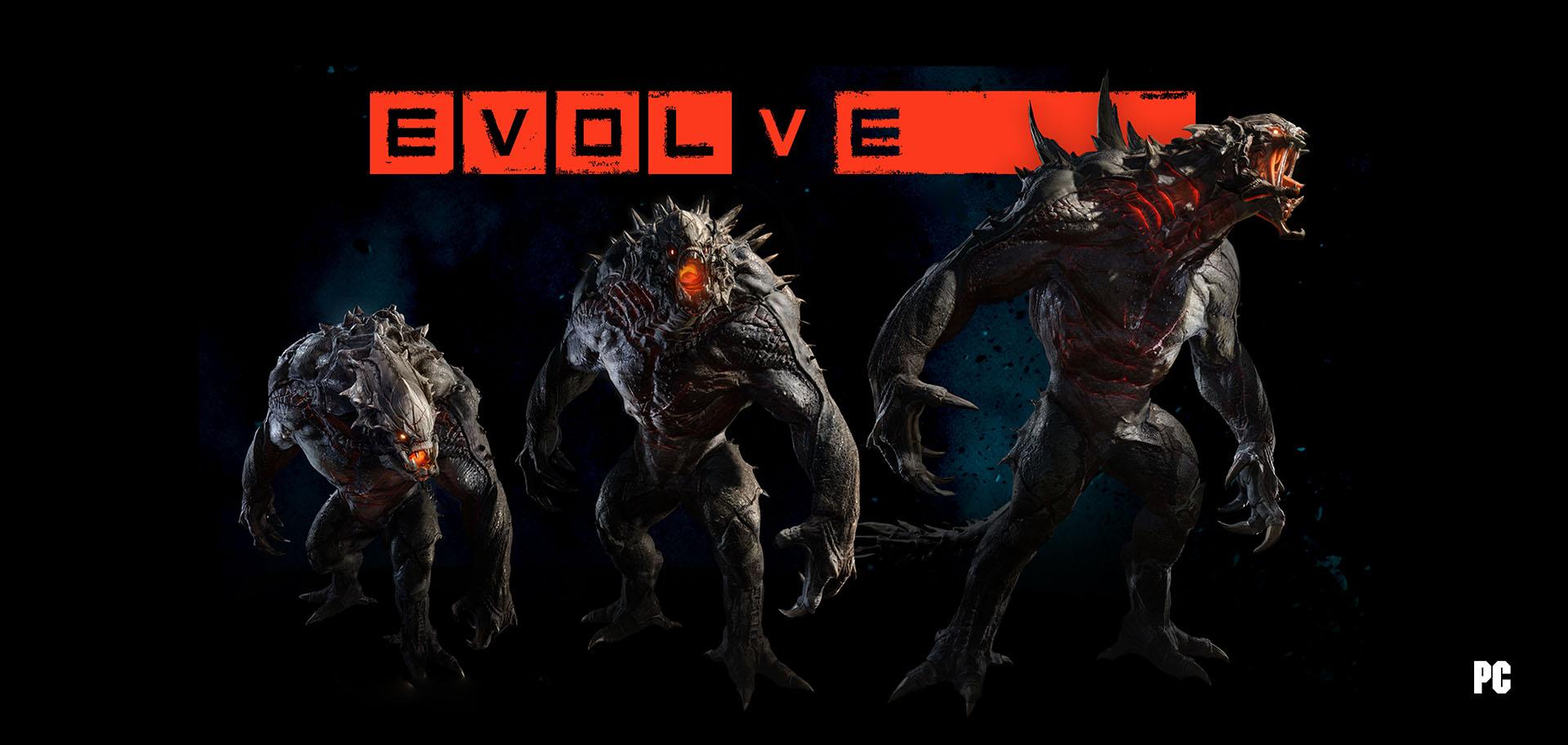 BSG1615_EVOLVE_PC