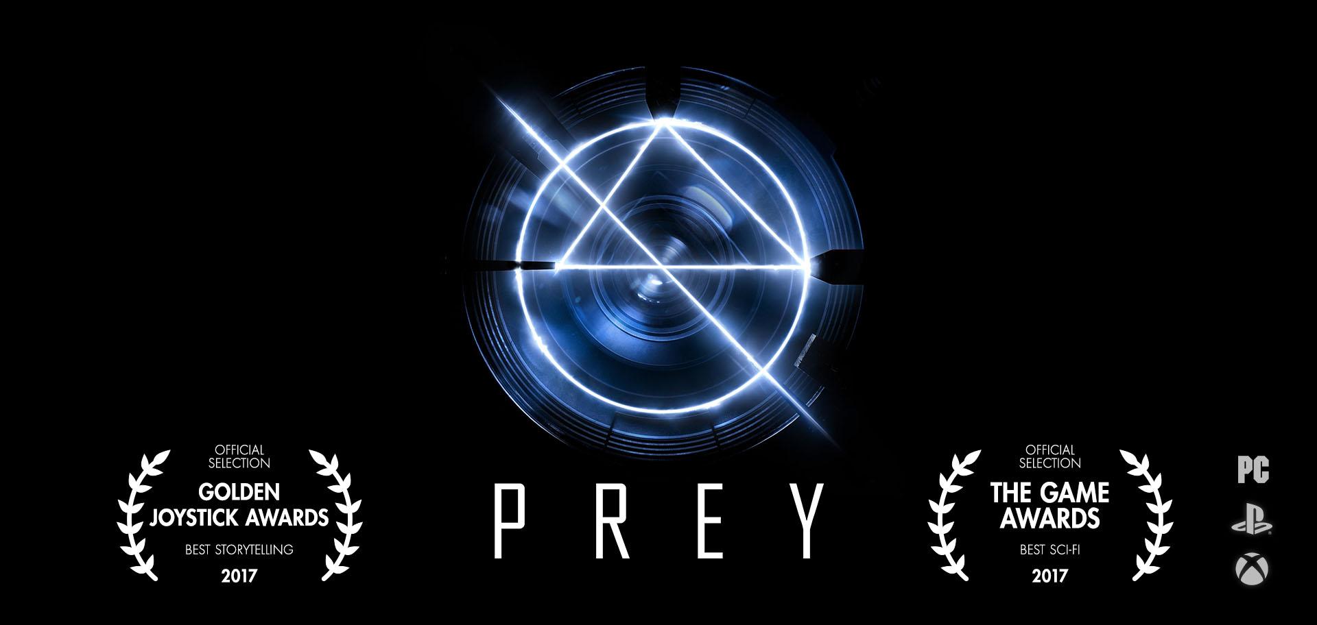 BSG17_PREY_PC