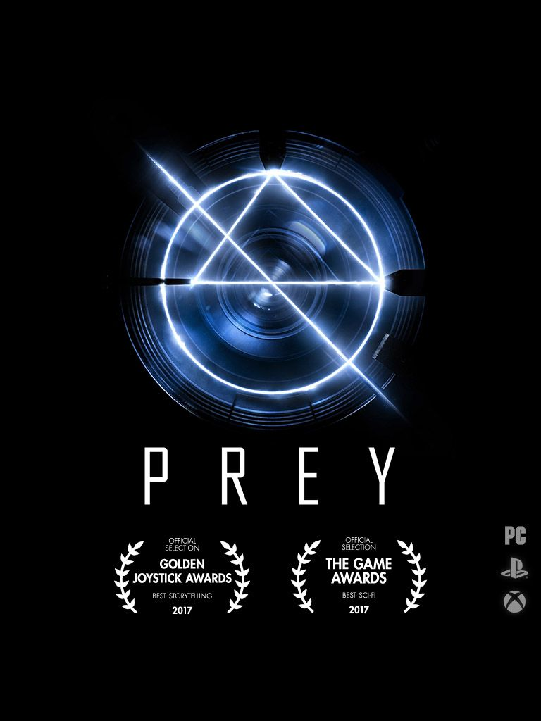 BSG17_PREY_Tablet-compressor
