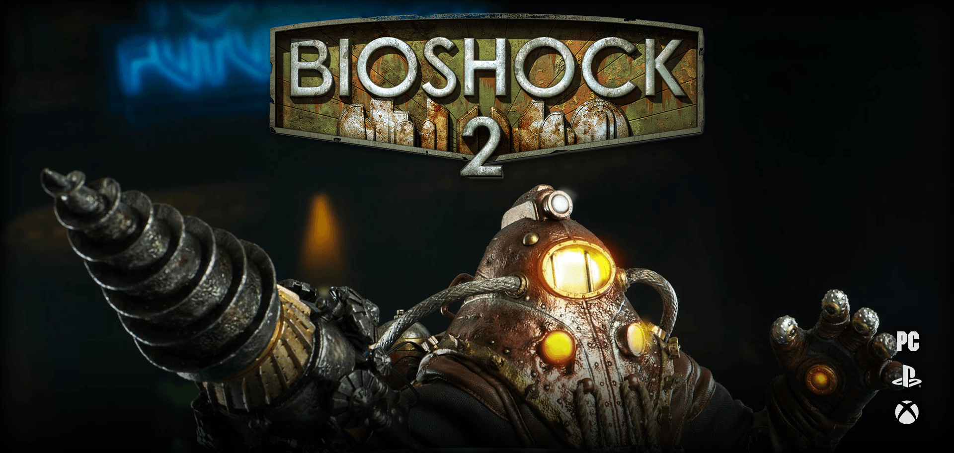 BSG_1109_BIOSHOCK2_PC-compressor