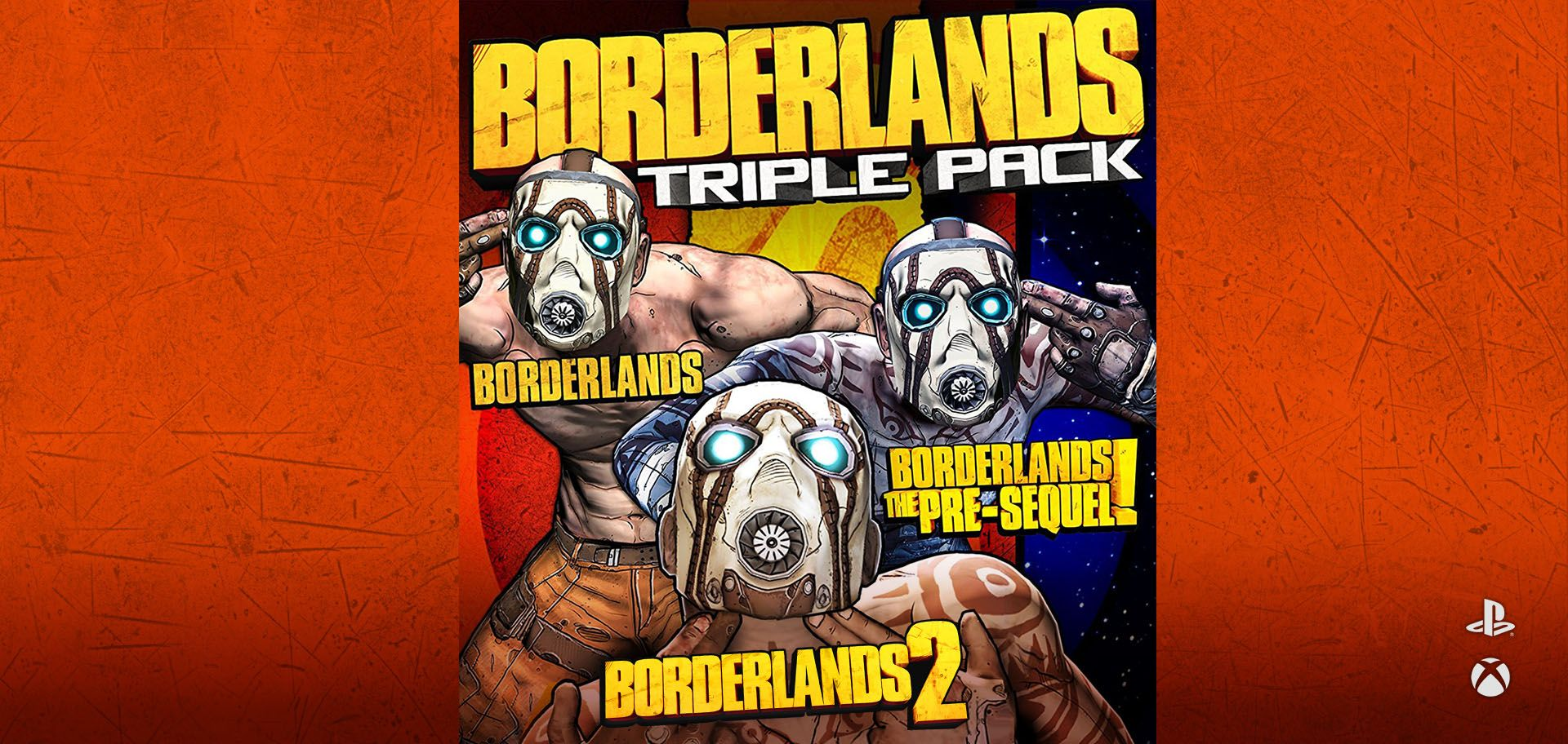 BSG_1109_BORDERLANDS_Triple_PC-compressor