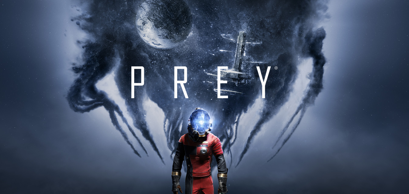 prey-home-slider