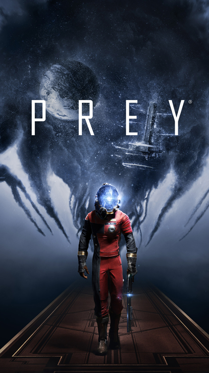 prey-homepage-mobile-slider