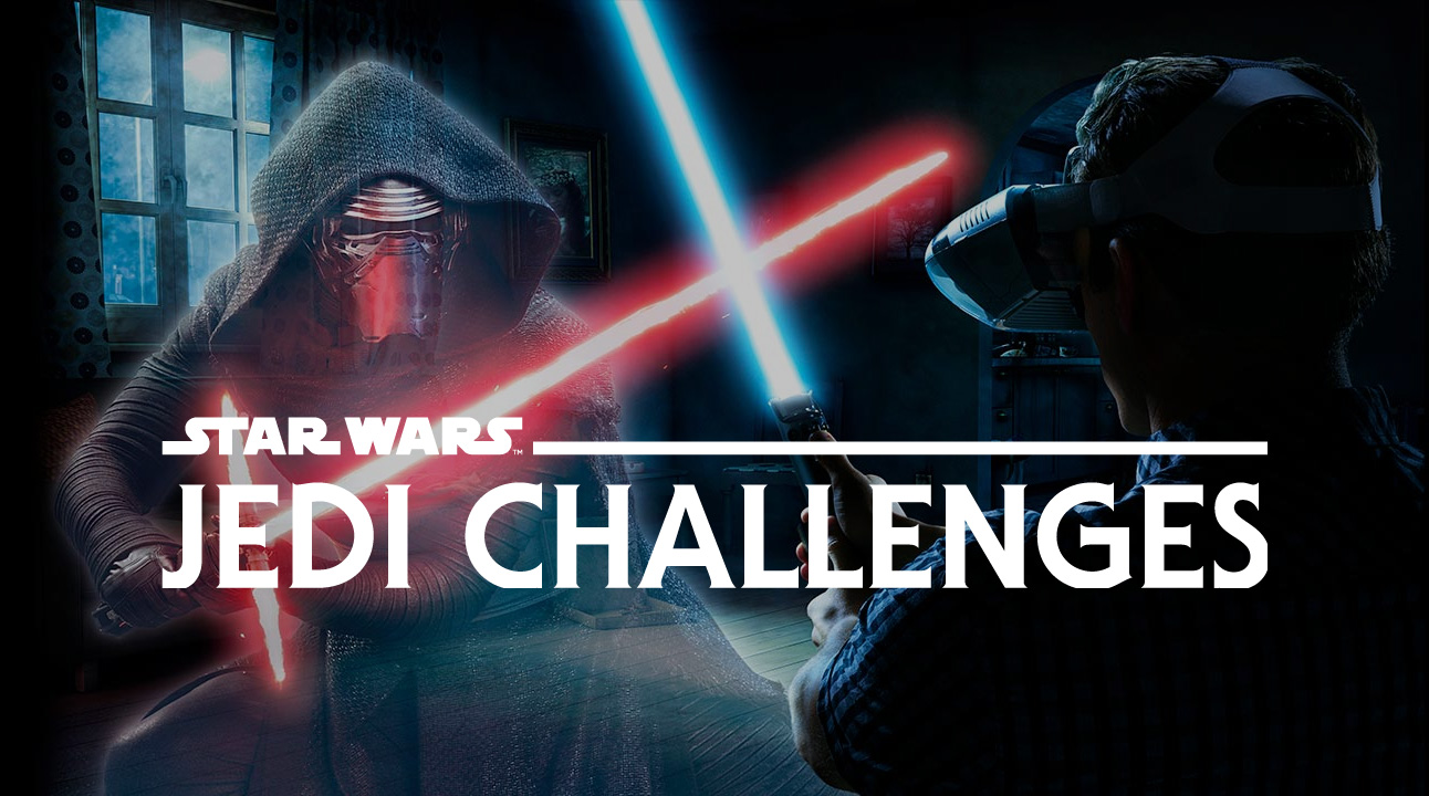 sw-jedi-challenges-home-slide