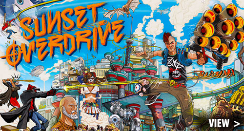 Sunset_Overdrive