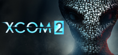 XCOM 2 Available Now