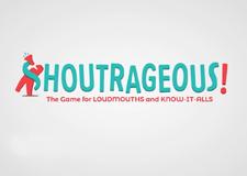 Shoutrageous